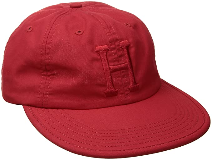 Amazon.com  HUF Men s Formless Classic H 6 Panel ac58c44c123d
