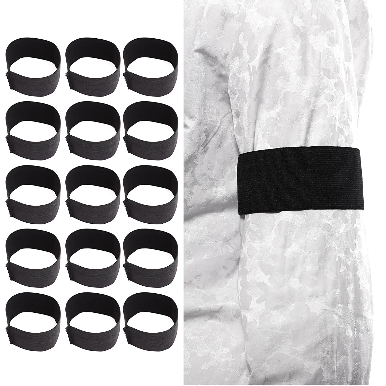 black arm band signifies - HD1500×1500