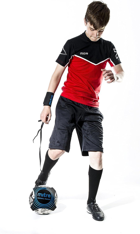 mitre Solo Skills Soccer Trainer