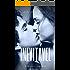 Inevitável (Irresistível Livro 2)