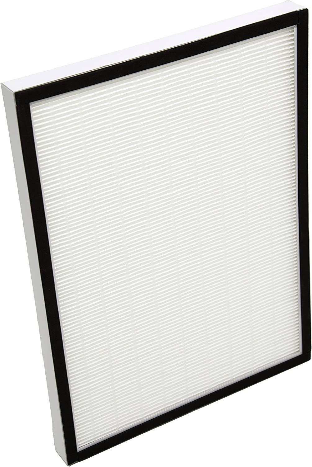 Amazon Com True Hepa Replacement Compatible With Kenmore 83190 Air Filter For Kenmore Air Cleaner Models 85250 83250 Appliances