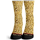 Amazon.com: SKYRAINBOW Sportswear Pants 3D Galaxy Funny