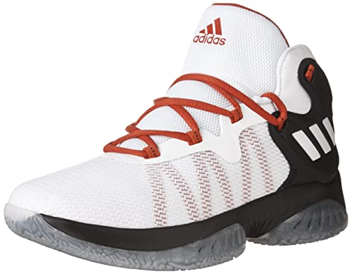 Adidas Men s Explosive Bounce Running Shoes  Amazon.ca  Shoes   Handbags 705920777