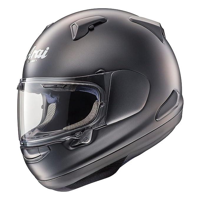 Arai Solid Quantum-X Adult Street Motorcycle Helmet