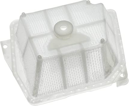 Luftfilter passend für Stihl MS361 Motorsäge