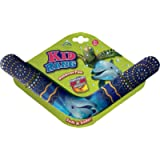 Kid Rang Boomerang - A Great Boomerang Designed specifically for Kids