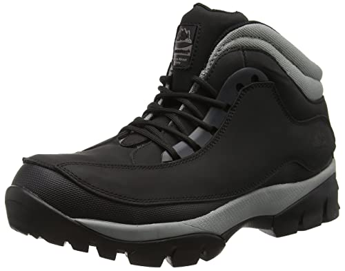 1ea2d4cdca8 Groundwork Gr386, Unisex Adults' Safety Boots