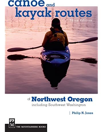 Kayaking Travel Guides