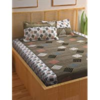 Story@Home Prism Bedsheet -4