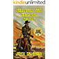 A Classic Western: Mountain Man: Zeb Simms: Zeb's Gold: A Western Adventure (Zeb Simms: This Mountain Is Mine Western Adventures Book 1)