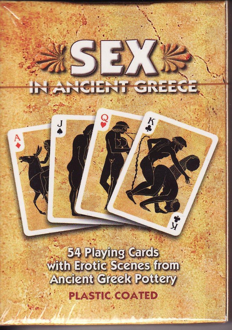 Free greek sex tv channels
