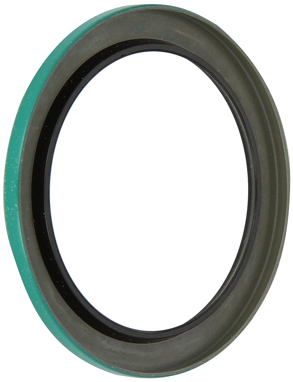 SKF 32412 LDS & Small Bore Seal, R Lip Code, HM14 Style, Inch, 3.25' Shaft Diameter, 4.249' Bore Diameter, 0.25' Width 3.25 Shaft Diameter 4.249 Bore Diameter 0.25 Width
