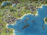 Civilization IV: Beyond the Sword [Online Game Code]
