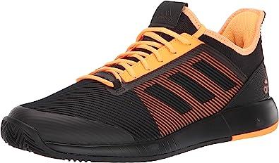 Defiant Bounce 2 M Tennis Shoe