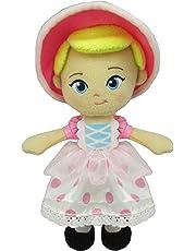 "Disney Baby Toy Story Bo Peep 8"" Plush"
