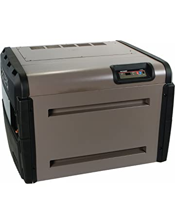 hayward pool heater parts online