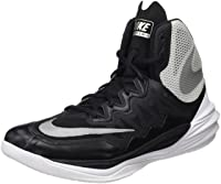 Nike Men's Prime Hype DF II Basketball Shoe 9.5 Men US