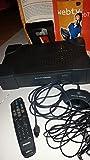Philips Magnovox MAT976 WebTV Plus Internet