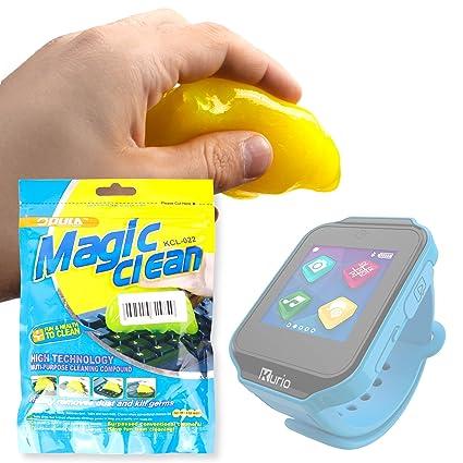 Amazon.com: DURAGADGET Multi-Purpose, Non-Sticky Magic ...