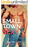 Small Town Sexy