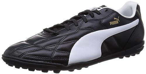 Puma - Classico TT, Scarpe da Calcio da Uomo