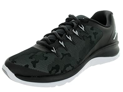 jordan mens tennis shoes