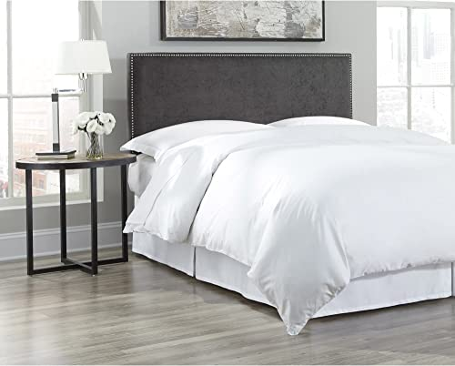 Fashion Bed Group Transitional Zurich Headboard Panel - the best modern headboard for the money