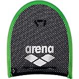 arena Flex Swimming Hand Paddles