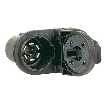 Hopkins 40975 Multi-Tow Plug-In Simple Wiring Kit, Wiring - Amazon ...