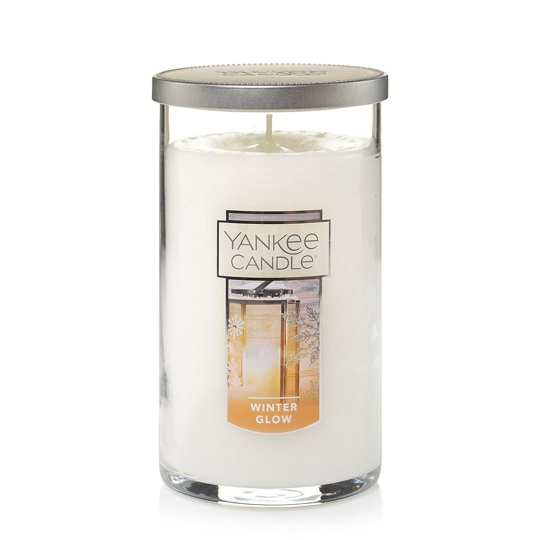 【誠実】 Yankee Candle Company Candle Medium Medium Medium Candle Perfect Pillar Candle 1342544Z Medium Perfect Pillar Candle B015SQJC3Q, ハヤママチ:f20c695b --- albertlynchs.com