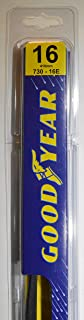 """product image for Goodyear 730-16e Rear Wiper Blade - 16"""", 1 Pack"""