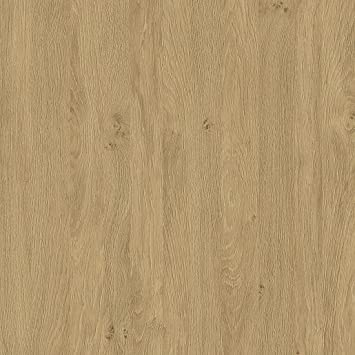 Kronospan Oasis Stein Eiche Holz Holzmaserung Effekt Kuche