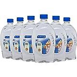 Softsoap Liquid Hand Soap Refill, Aquarium Series - 32 fluid ounces (6 Pack)