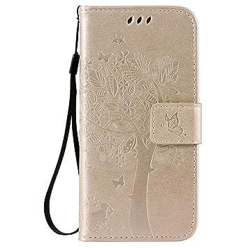 boxtii coque iphone 6