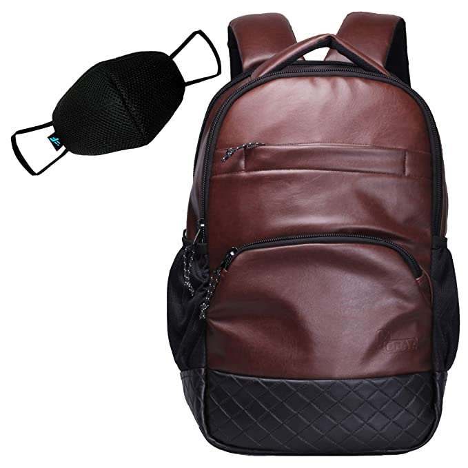 10 Best Backpack Brands in India (Reviews & Tips)