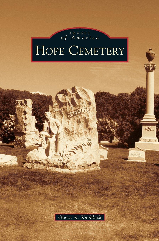 Hope Cemetery pdf
