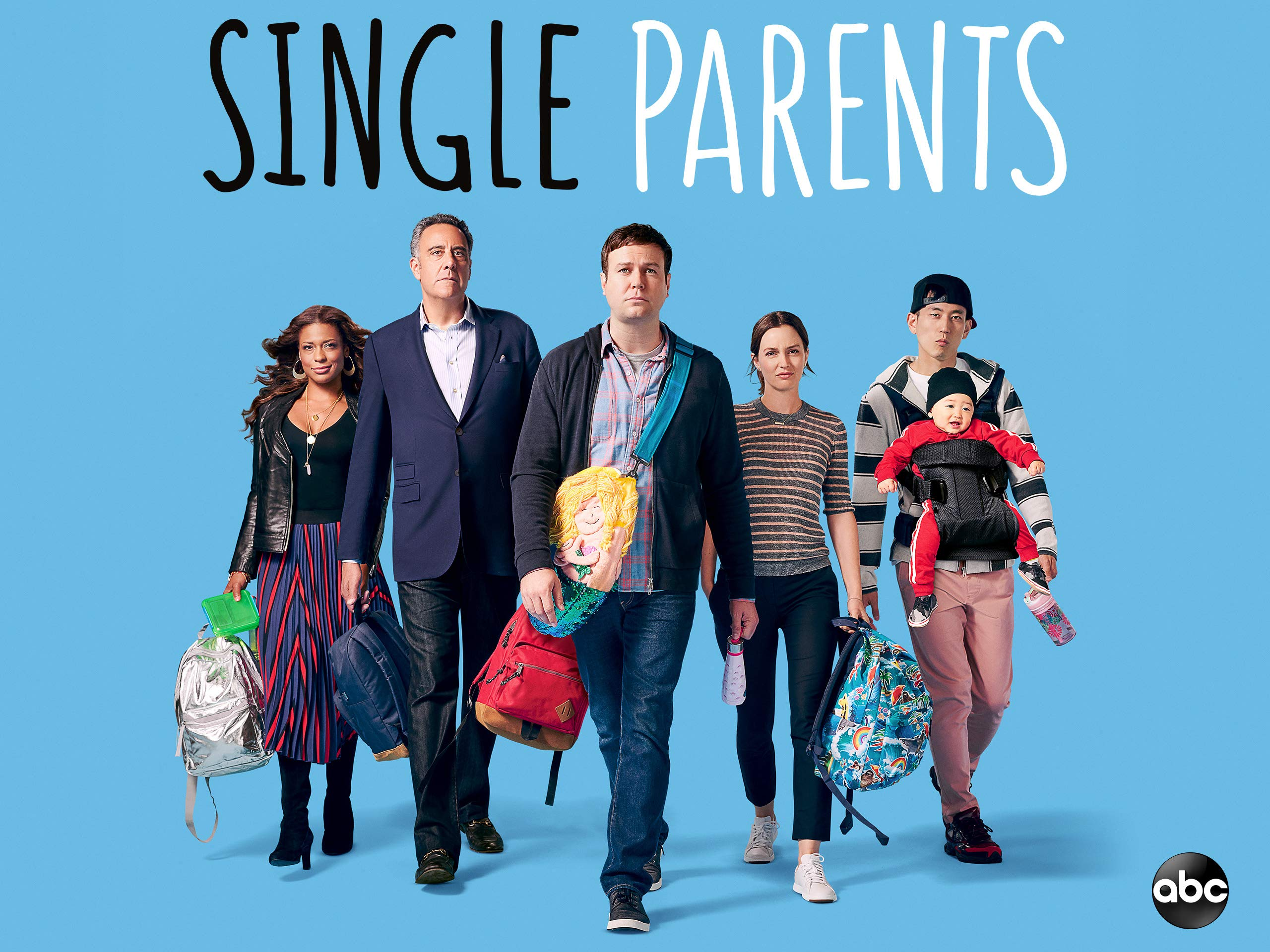 Image result for single parents