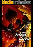 Intrighi Celesti: Peace