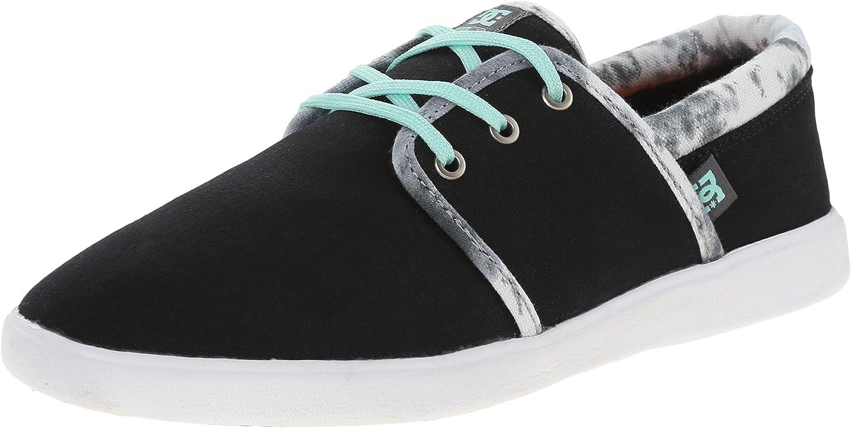Over item handling ☆ DC 40% OFF Cheap Sale Women's Haven Shoe Skate SP
