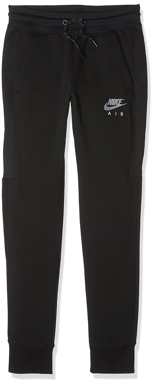 Air Nike B De Pantalon Cuff SurvêtementEnfants Nk 4jLR53A