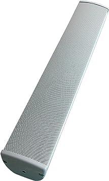 Visaton - Speaker Line 100 V