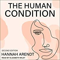 The Human Condition (Second Edition)