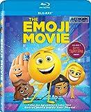 Emoji: Accendi le Emozioni (Blu-Ray)