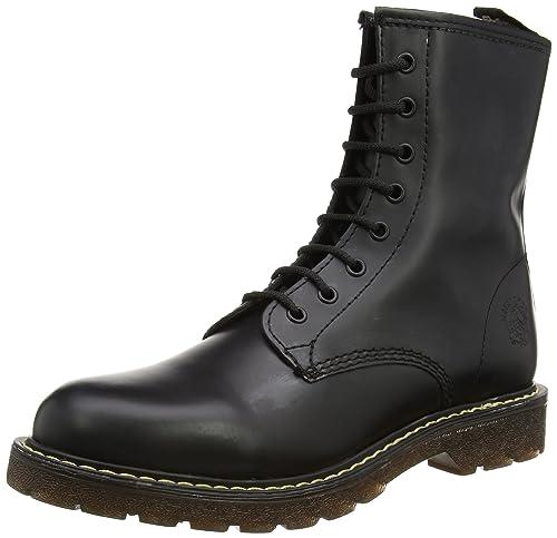 c2e11c1ea6c Grinders Cedric, Men's Combat Boots