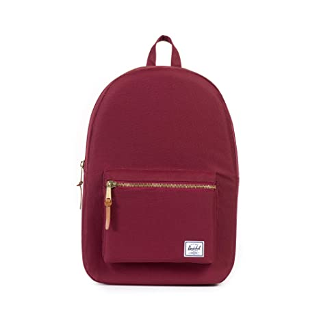 9c7247feb238b Image Unavailable. Image not available for. Colour  Herschel Supply Co.  Settlement ...