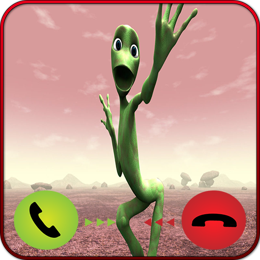 Call From Dame Cosita (Best Call Recording App)