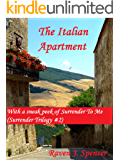 The Italian Apartment