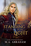 Standing in the Light (One Empire Book 3)