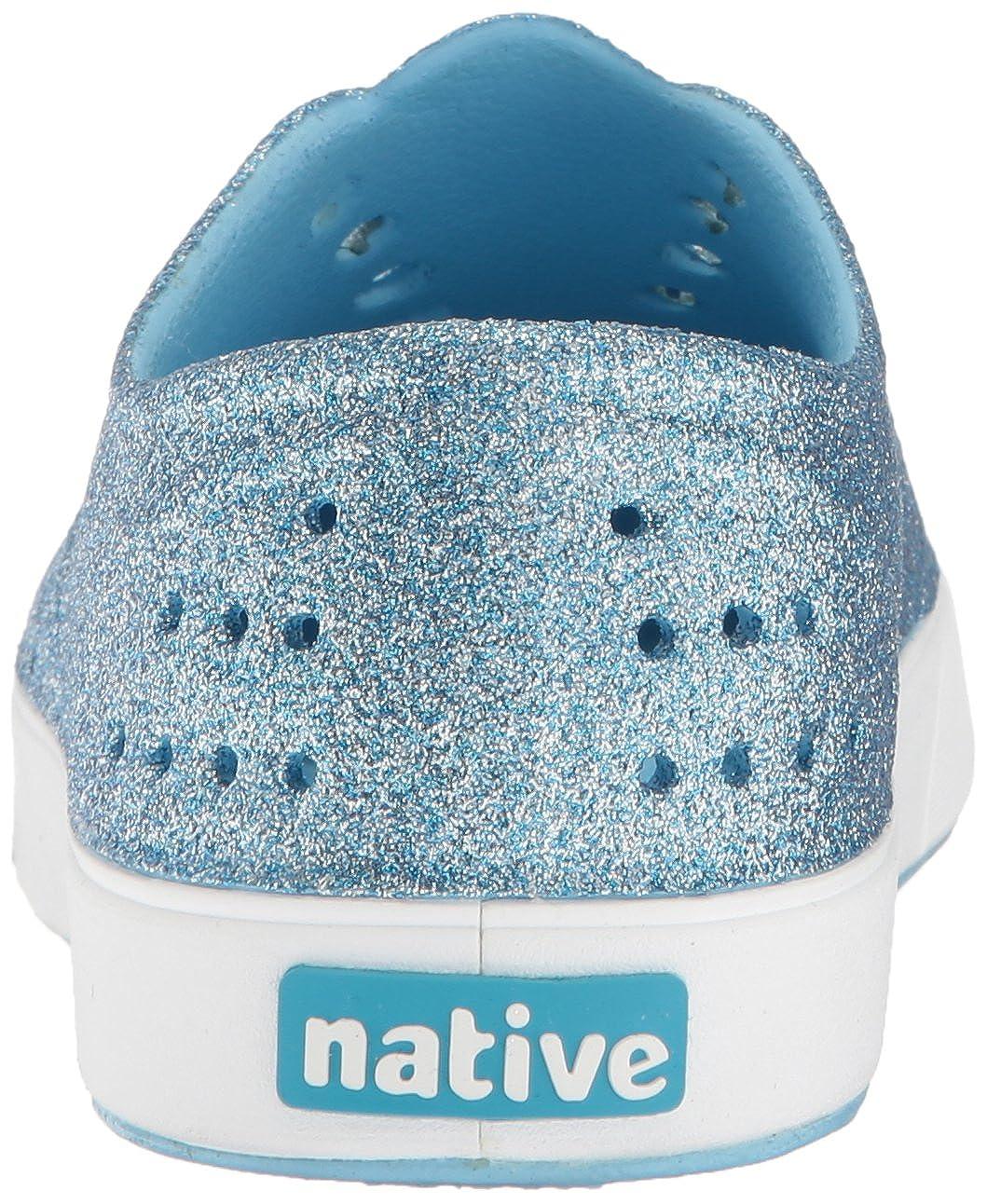 Native Kids Kids Miller Bling Junior Water Shoe 12100212