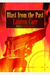 Blast from the Past (A Mac Faraday Mystery Book 4) Kindle Edition